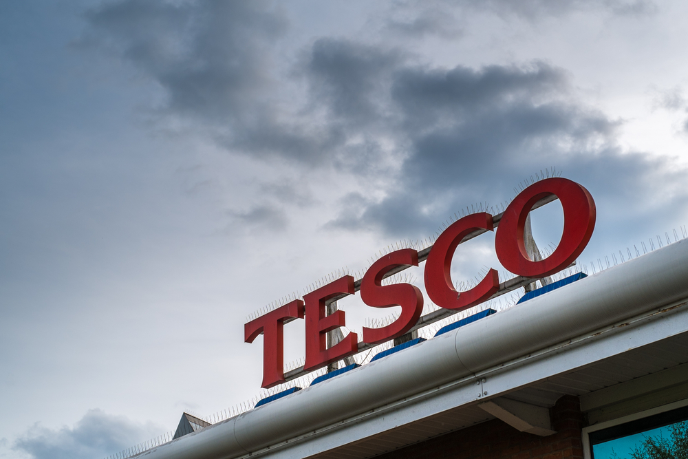 Tesco could owe female shop assistants £20000 in equal pay challenge