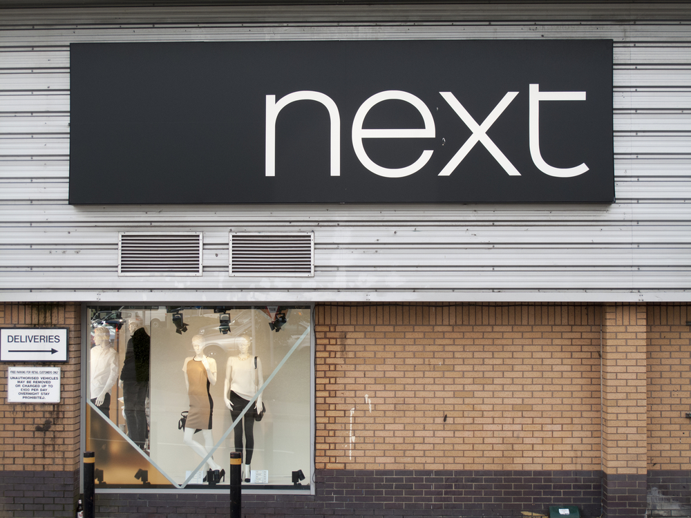 Next upbeat after toughest trading in 25 years