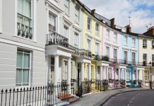 Government to incentivise older homeowners to downsize in new White Paper