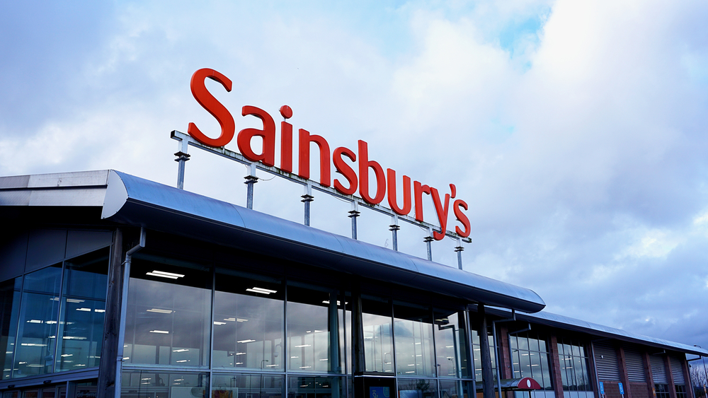 Sainsbury's staff to get pay rise but lose paid breaks and bonuses