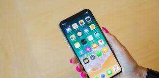 iphone x, apple, samsung