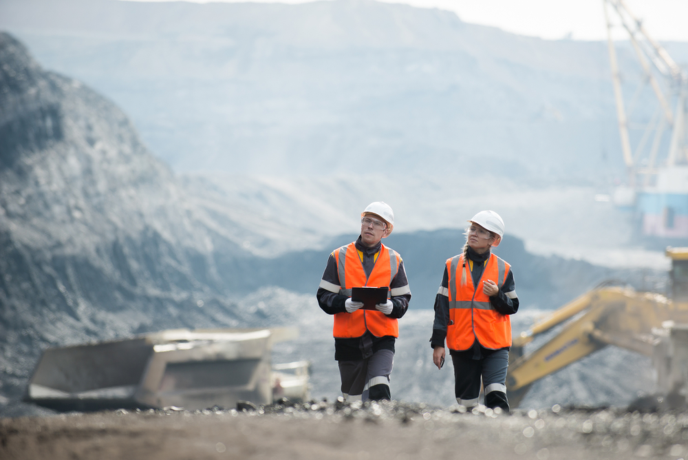 Deutsche Reaffirms Its Buy Rating on Rio Tinto (LON:RIO) Shares Today