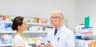 romastru trading, amryt pharma, lojuxta, distribution agreement