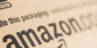 amazon, amazon prime, deliveries, jobs, seattle