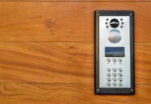 amazon, ring, video doorbell