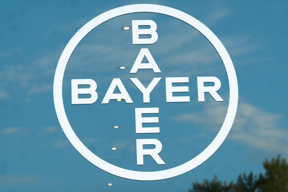 European Union set to approve $62.5 billion Bayer, Monsanto deal