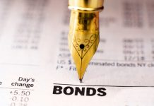 bonds, markets, german bonds, angela merkel