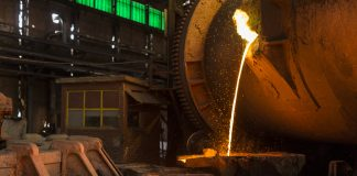 mining, copper, weatherly international