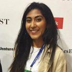 Safiya Bashir