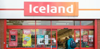 Iceland legal action