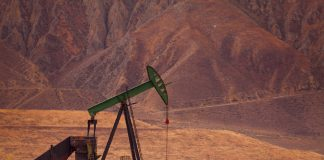 Nostra Terra Oil and Gas