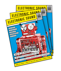 electronic-sound-crowdcube