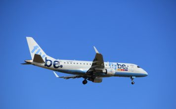 Flybe