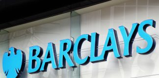 barclays, tiger global, hedge fund