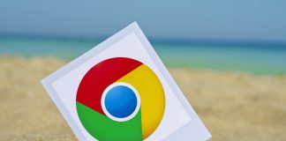 Google, google chrome, ad blocker
