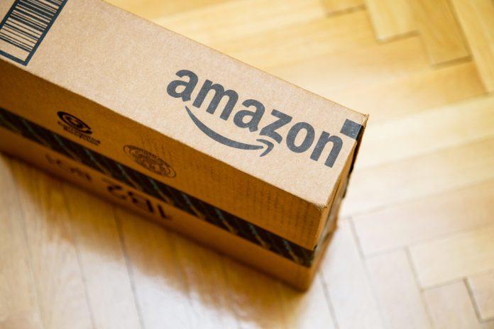 amazon, deliveries, amazon prime, jobs