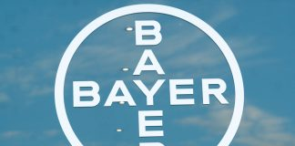 bayer, covestro, monsanto