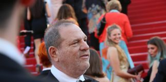 weinstein company, harvey weinstein, film studio