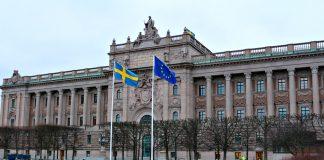 Swedish Election