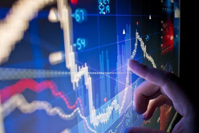 Alfa Financial Software