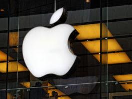 Apple to miss revenue guidance as coronavirus hits