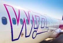 Wizz Air outlines measures against coronavirus