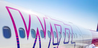 Wizz Air outlines measures against coronavirus